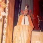 2e prins: Prins Henk d'n Twidde