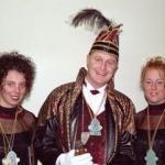 35e prins: Prins Erik d'n Urste