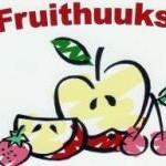 't Fruithuukske